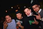 th_PANORAMA crew.jpg